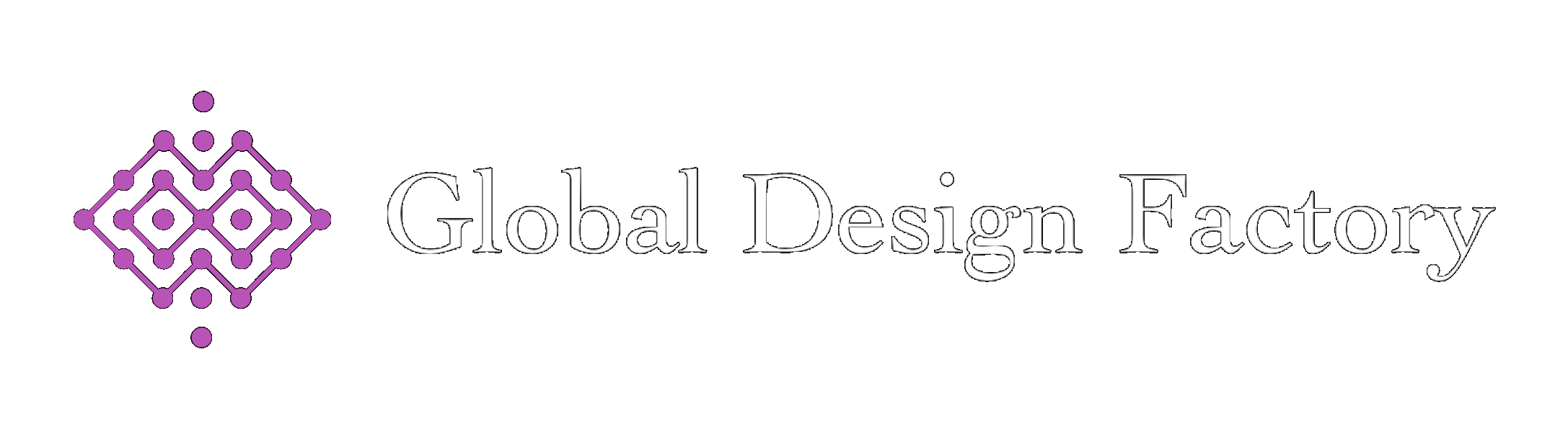 Global Design Factory